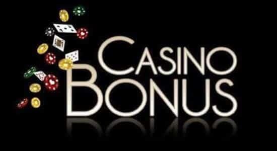 sanal casino bonus ne kadar