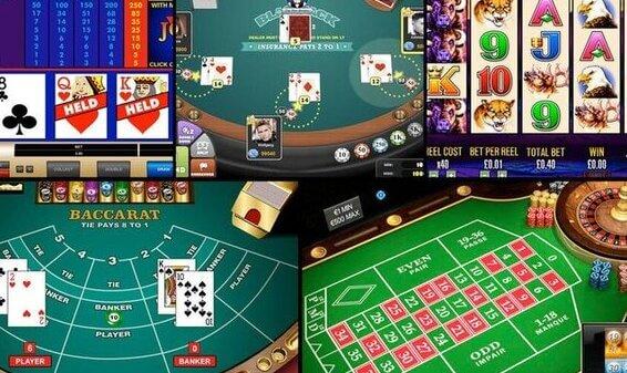 en güvenilir sanal casino siteleri yeni liste