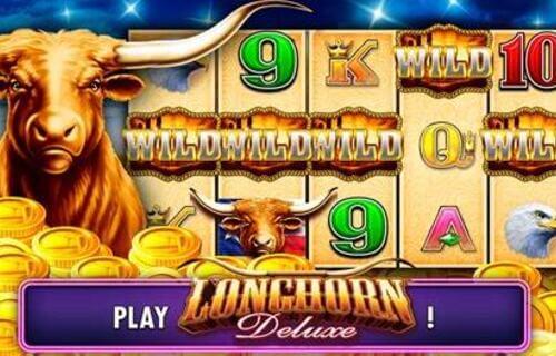 sanal casino nasıl oynanır online