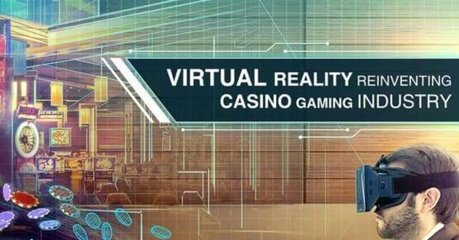 sanal casino oyna nedir