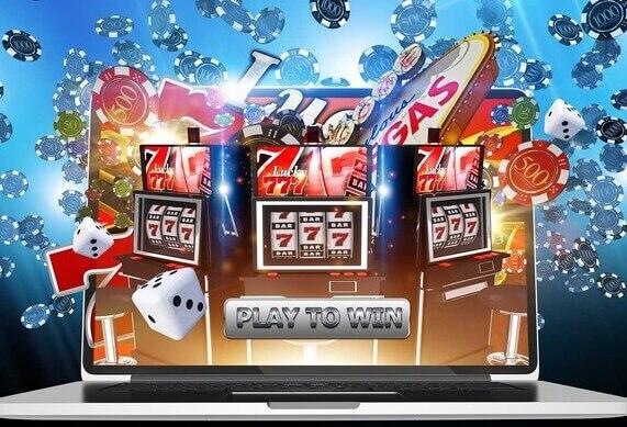 sanal casino oyunları nasıl oynanır